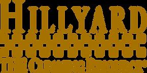 Hillyard