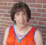 Photo of Lynn Gay, Treasurer