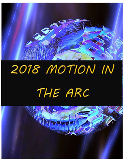 MOTION IN THE ARC