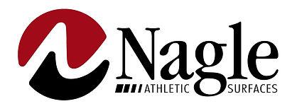 Nagle