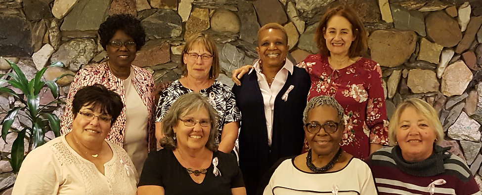 2018 Para-Educators Planning Committee