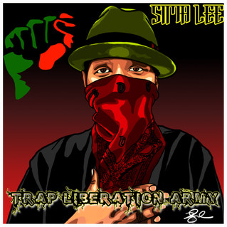 Trap Liberation Army Set Me Free