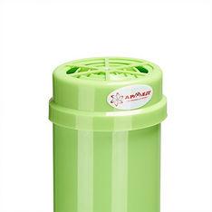 зеленый111-115.jpg