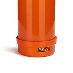 оранжевый111-115.jpg