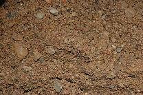 пгс песчано гравийная смесь