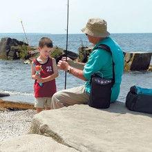 xpo2-fishing_1.220x220.jpg