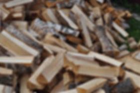 дрова, дрова березовые купить, дрова колотые, дрова не колотые, дрова купить в ярославе, дрова с доставкой купить в ярославле, дрова березовые купить в ярославле, дрова колотые березовые купитьв ярославле
