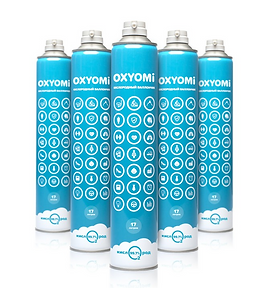 kislorodnye-ballonchiki-oxyomi-®-17l-kli