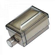 filtr-wlotowy-do-koncentratora-tlenu-DeV