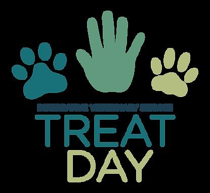Holistic Veterinary care in Brookfield, Wisconsin, Integrative Veterinary Service