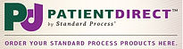 Standard Process Patient Direct