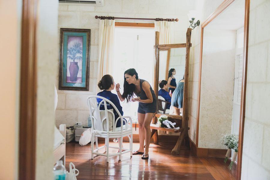 Gina Francesca Photography