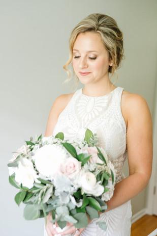 Allison Milne Photography