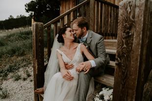 Lavender & Fern Photography
