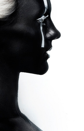 Photography: Jaryd Niles-Morris