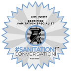 Leah__Tryhane_Sanitation_Standards_Digit