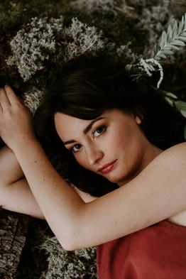 Photography: Jenna Mae Turner