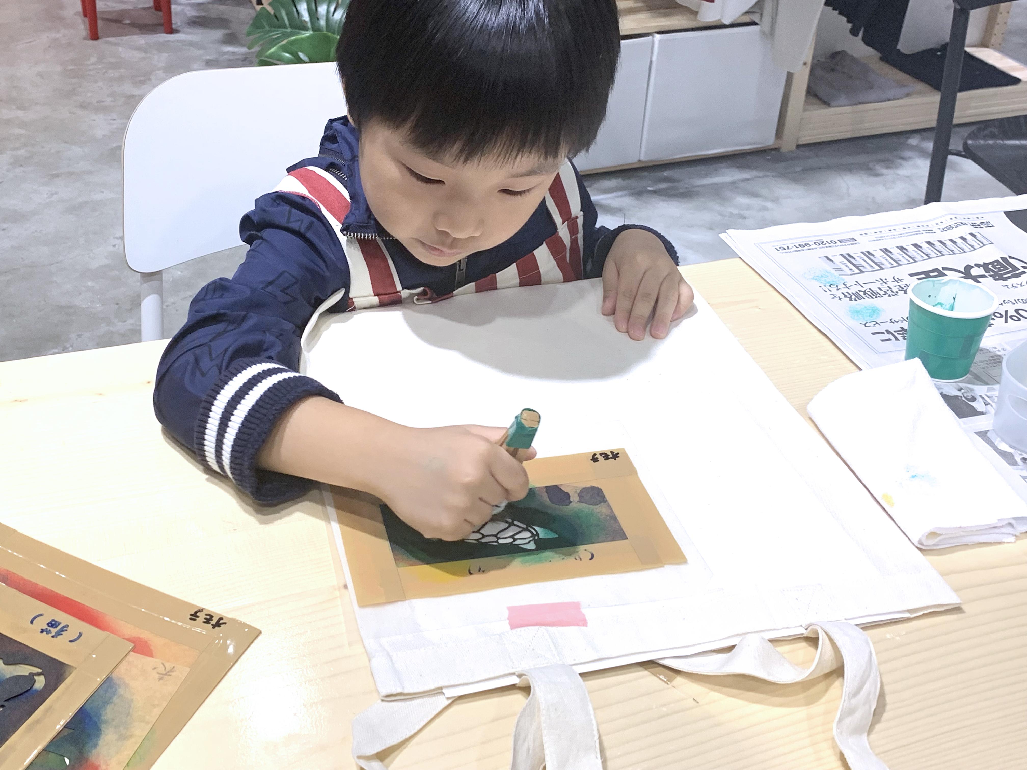 Pgong_Workshop_Image 12