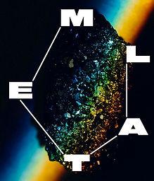 Materialintime_metal_w.jpeg