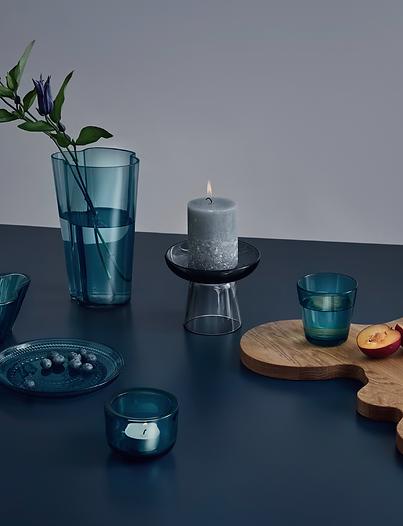 Iittala_product_catalogue_2019_print-01.