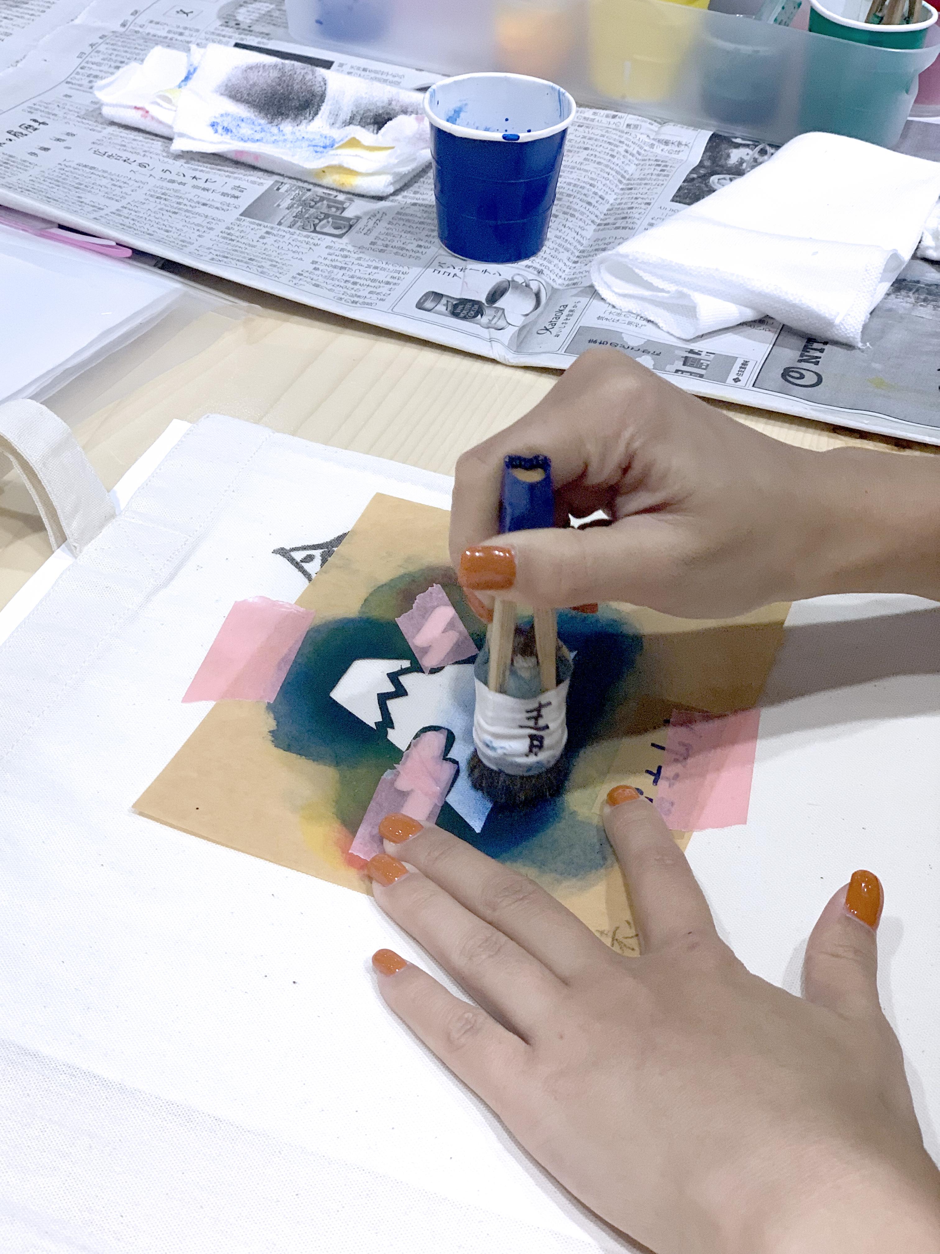 Pgong_Workshop_Image 17