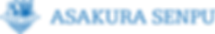 AS_logo_EN.png