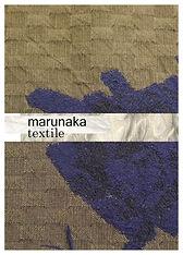 MARUNAKA