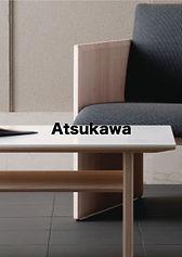 ATSUKAWA