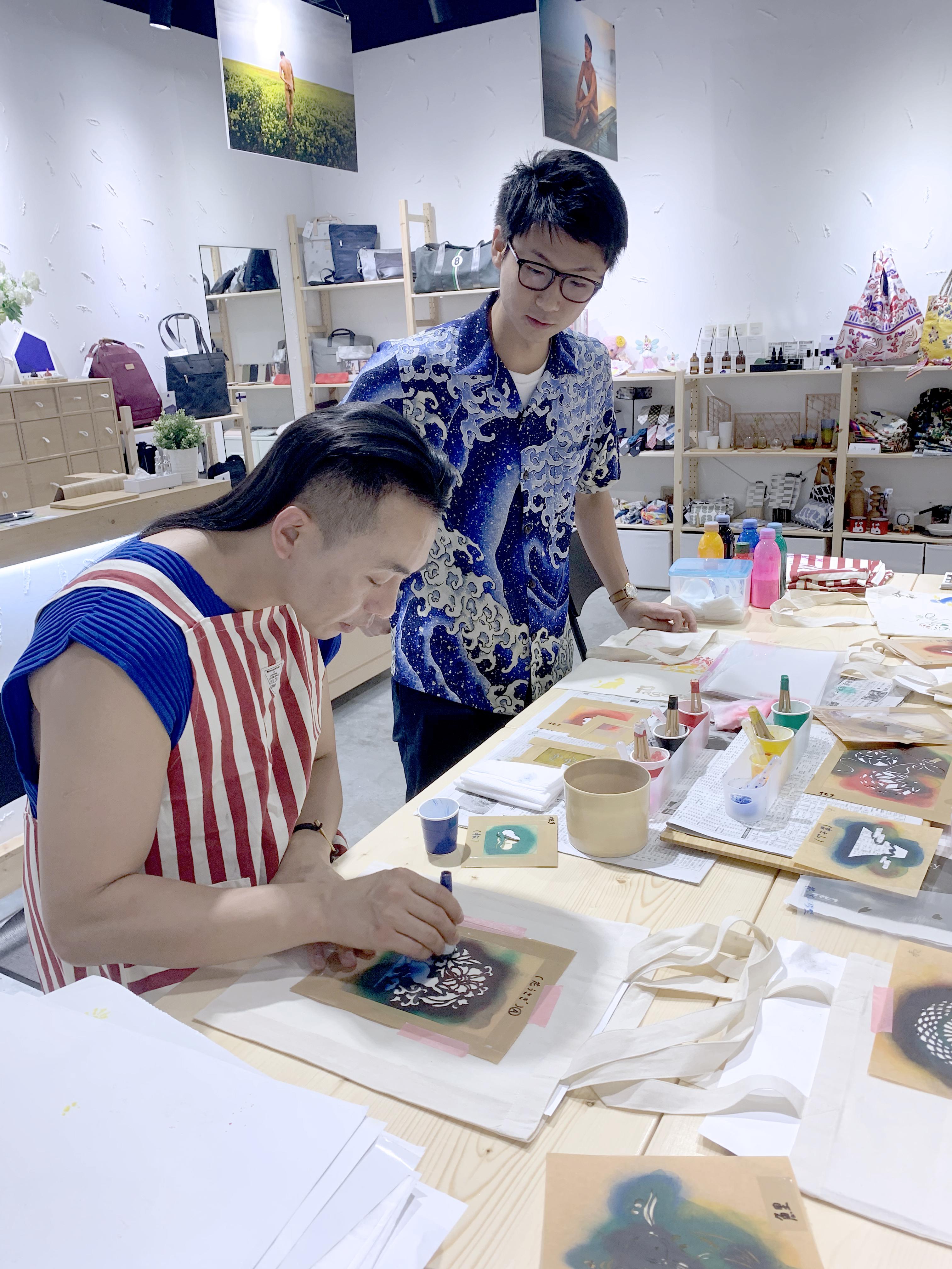 Pgong_Workshop_Image 21