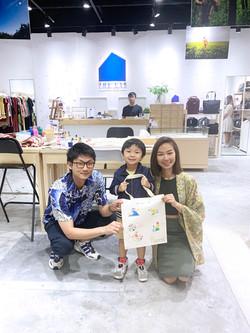 Pgong_Workshop_Image 14