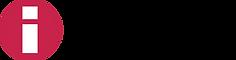 Iittala_Logo-02.png