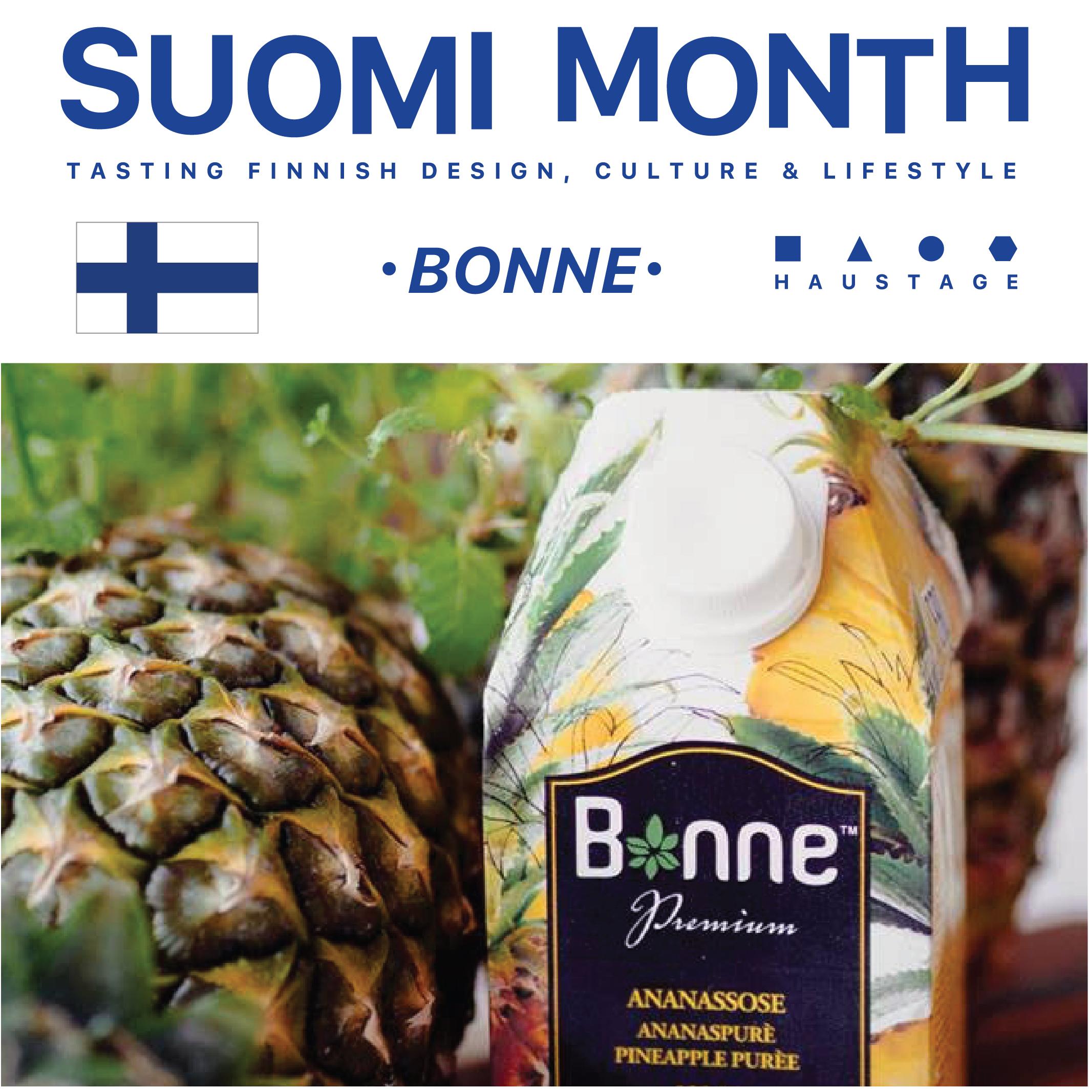 SUOMI IG posts-05