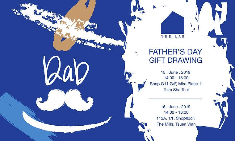 THE LAB_Event_Poster_20190515_爸爸的禮物卡-04.
