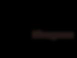 hiragana_logo.png