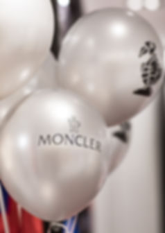 MONCLER_CHILDREN'S DAY_20190404_Cover-01
