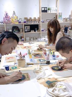 Pgong_Workshop_Image 23