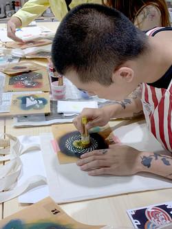 Pgong_Workshop_Image 22