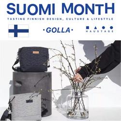 SUOMI IG posts-06