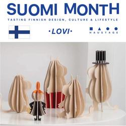 SUOMI IG posts-03