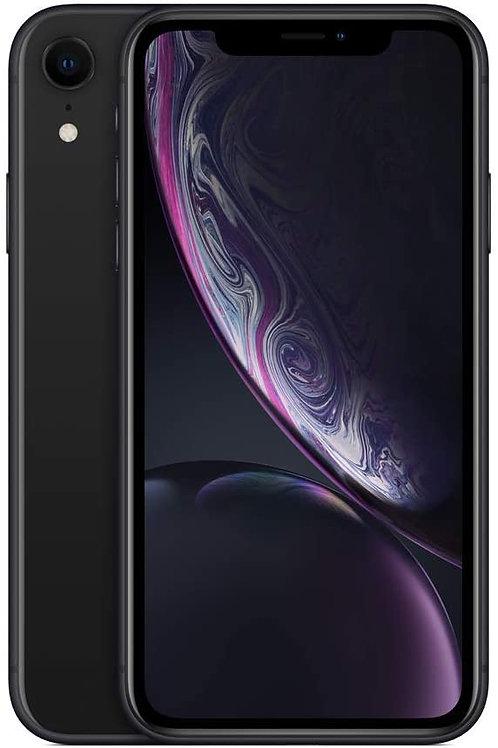 Iphone XS MAX - 64Go . Reconditionné Grade A