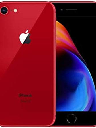 Iphone 8 - 64Go  . Reconditionné Grade A
