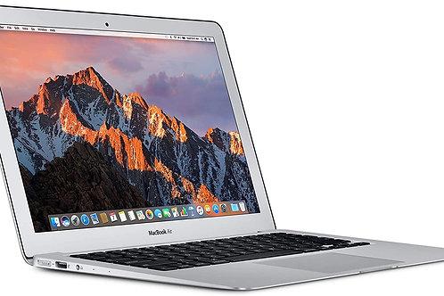 "Macbook Air 13,3""  2014 . Core i5 /8Go / 500 SSD"