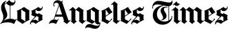 LAT-logo-black.png