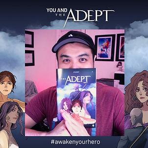 The Adept Reader 2.jpg
