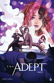 The_Adept_01_Variant1_Cover_RGB.jpg