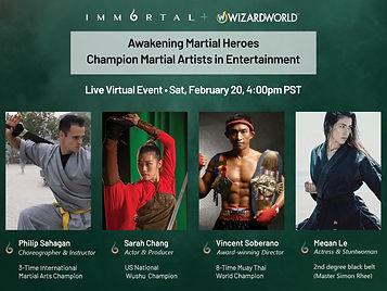 WW Martial Arts event 2-20-21.jpg