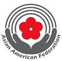 asianamericanfederation.jpg