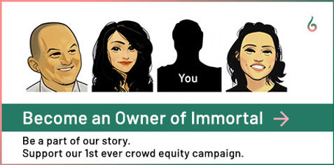 Immortal - Become an Owner of Immortal.j