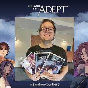 immortal_the_adept_reader_review.jpg