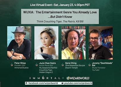 WW event Wuxia 01_23_2021_v5.jpg